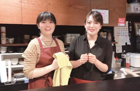 キッチンハウス 姫路 地産地消 ひめじ バル